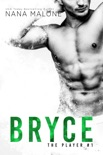 Bryce book summary, reviews and downlod
