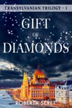 Gift of Diamonds e-book