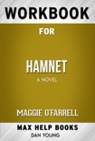 Hamnet A novel by Maggie O'Farrell (Max Help Workbooks) book summary, reviews and downlod
