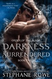 Darkness Surrendered (Order of the Blade) book summary, reviews and downlod