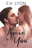 Again With You e-book