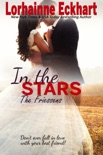 In the Stars book summary, reviews and downlod