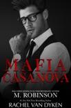 Mafia Casanova e-book