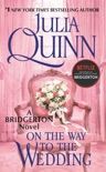 On the Way to the Wedding book summary, reviews and downlod