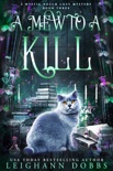 A Mew to a Kill book summary, reviews and downlod