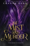 Of Mist and Murder book summary, reviews and downlod