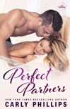 Perfect Partners book summary, reviews and downlod