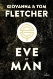 Eve of man - t.1 book summary, reviews and downlod