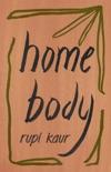 Home Body e-book