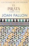 El Pirata book summary, reviews and downlod