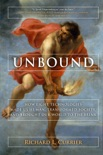 Unbound book synopsis, reviews