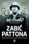 Zabić Pattona book summary, reviews and downlod