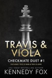 Travis & Viola Duet book summary, reviews and downlod