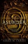 Asunder book summary, reviews and downlod