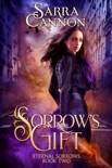 Sorrow's Gift book summary, reviews and downlod