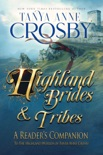 Highland Brides & Tribes book summary, reviews and downlod