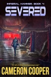 Severed book summary, reviews and download