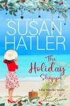 The Holiday Shoppe book summary, reviews and downlod
