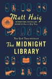 The Midnight Library e-book Download