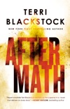Aftermath book summary, reviews and download
