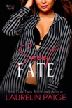 Sweet Fate book summary, reviews and downlod