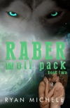 Raber Wolf Pack Book 2 book summary, reviews and downlod