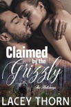 Claimed by the Grizzly book summary, reviews and downlod