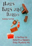 Hugs Bugs and Danger book summary, reviews and download