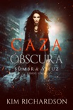 Caza Obscura book summary, reviews and downlod