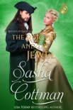 The Rogue and the Jewel book summary, reviews and downlod