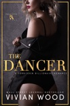 The Dancer book summary, reviews and download