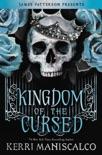 Kingdom of the Cursed e-book