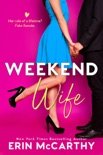 Weekend Wife book summary, reviews and download