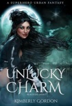 Unlucky Charm book summary, reviews and download