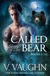 Called by the Bear - The Complete Trilogy book summary, reviews and downlod