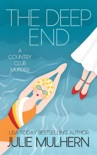 The Deep End book summary, reviews and downlod