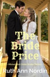 The Bride Price book summary, reviews and downlod