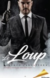 Le Loup book summary, reviews and downlod