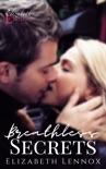 Breathless Secrets e-book