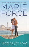Hoping for Love (Gansett Island Series, Book 5) book summary, reviews and downlod
