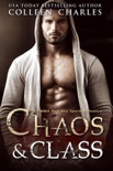 Chaos & Class book summary, reviews and downlod