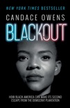 Blackout book summary, reviews and download