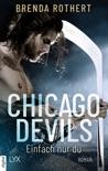 Chicago Devils- Einfach nur du book summary, reviews and downlod