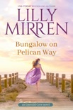 Bungalow on Pelican Way book summary, reviews and downlod