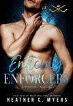 Enticing Enforcers book summary, reviews and downlod