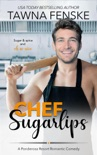 Chef Sugarlips