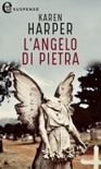 L'angelo di pietra (eLit) book summary, reviews and downlod