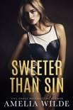 Sweeter Than Sin book summary, reviews and downlod