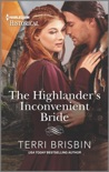 The Highlander's Inconvenient Bride book summary, reviews and downlod
