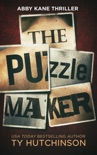 The Puzzle Maker